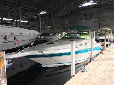 Sea Ray 290 Sundancer, 32', for sale - $27,800