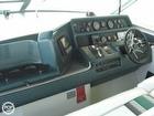 1991 Sea Ray 350 Express Cruiser - #5