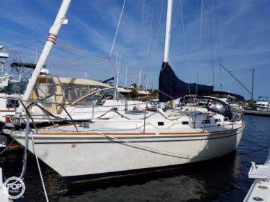 Pearson 36-2, 36', for sale - $45,000