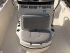 2011 Skeeter ZX2250 - #5