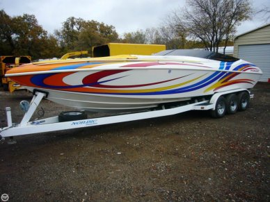 Nordic Boats Heat 28, 28', for sale - $72,300