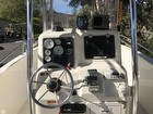2001 Seaswirl 2100 CC Striper - #5