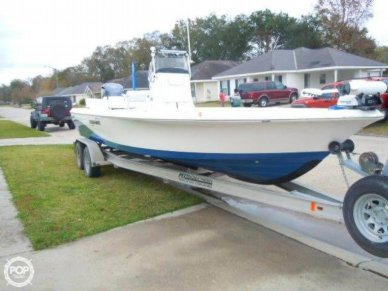 Blue Wave 2400 Pure Bay, 24', for sale - $59,000