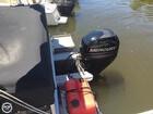 2014 Sun Tracker Signature Bass Buggy 16 DLX - #5