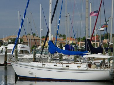 Watkins W 36 AC, 36', for sale - $32,900