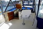 1969 Hatteras 38 Tri Cabin - #5