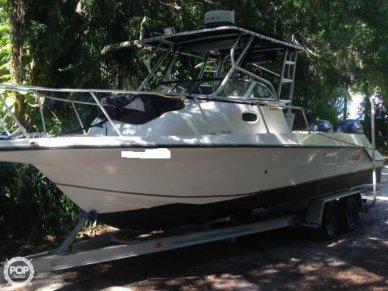 Angler 2500 WA, 26', for sale - $34,200
