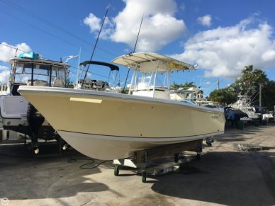 Sailfish 238 Kingfish, 26', for sale - $45,700