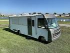 1994 Winnebago Brave 27 Food Truck NEW APPLIANCES - #5