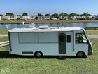 1994 Winnebago Brave 27 Food Truck NEW APPLIANCES - #2