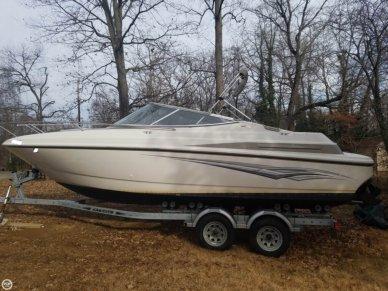 Maxum 2300 SC, 23', for sale - $15,500