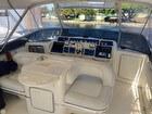 1990 Sea Ray Sedan Bridge 500 - #5