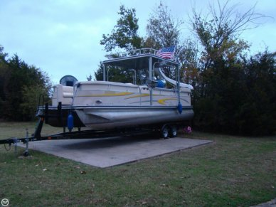 Veranda V25HT, 26', for sale - $32,800