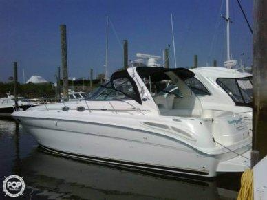 Sea Ray 380 Sundancer, 41', for sale - $119,900