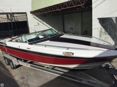 Wellcraft Nova II, 26', for sale - $20,000
