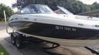 2007 Yamaha 21 - #2