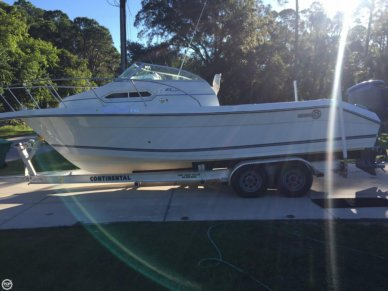 Cobia 23, 23', for sale - $21,500