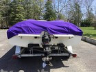 2002 Rayson Craft 26 Prowler - #2
