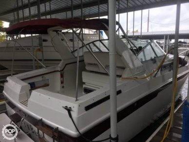 Trojan 8.6 Meter Express, 28', for sale - $13,500