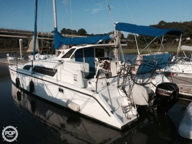 Gemini Gemini 105M 34, 33', for sale - $69,000