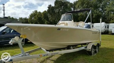 Key West 20, 20', for sale - $42,300