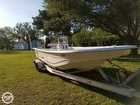 2011 Carolina Skiff 238 DLV - #2