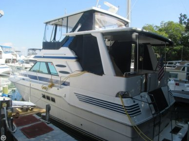 Sea Ray 415 Aft Cabin, 43', for sale - $69,900