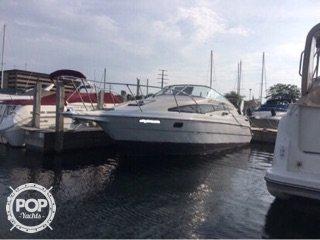 Bayliner 2655 Ciera, 27', for sale - $16,000
