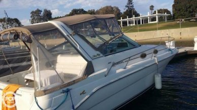 Sea Ray 290 Sundancer, 29', for sale - $24,900