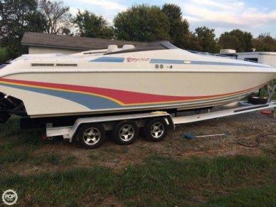 Baja 32, 32', for sale - $25,900