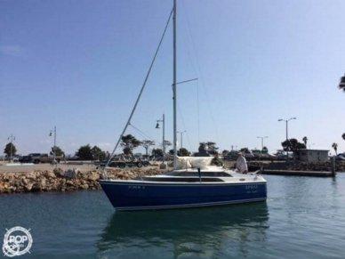 MacGregor 26M, 25', for sale - $18,750