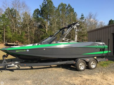 Axis A22, 22', for sale - $57,600