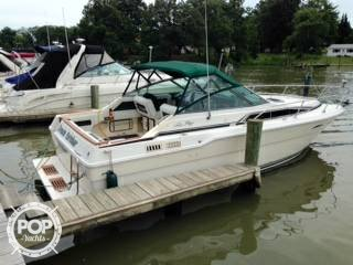 Sea Ray Weekender 300, 29', for sale - $17,000