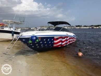 Chaparral 27, 27', for sale - $38,900