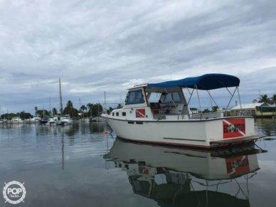 Albin Yachts 27 Sport Cruiser, 26', for sale - $32,300
