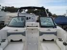 2012 Monterey 204FSX - #38