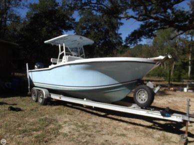 Dusky Marine 23 CC, 26', for sale - $18,000