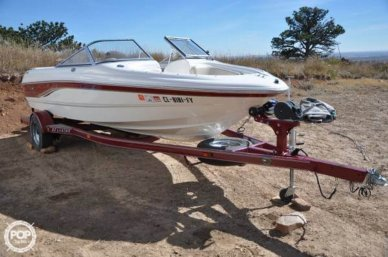 Chaparral 180SSI, 18', for sale - $15,400