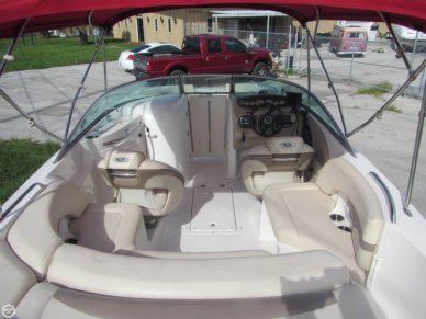 Chaparral 236 Sunesta, 24', for sale - $18,000