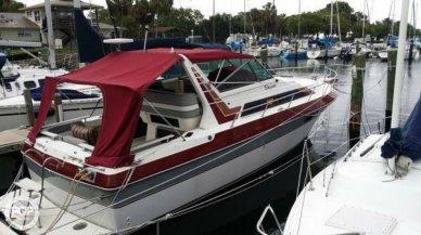 Cruisers 297 Elegante, 30', for sale - $16,500