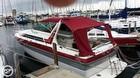 1987 Cruisers 297 Elegante - #2