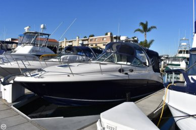 Sea Ray 300 Sundancer, 33', for sale - $65,000