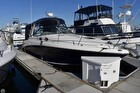 2005 Sea Ray 300 Sundancer - #2