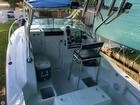 1990 Sportcraft Fishmaster 252 - #2