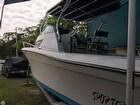 1990 Sportcraft Fishmaster 252 - #5