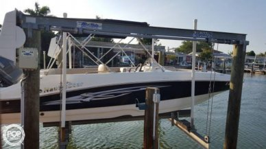 Nautic Star 20, 20', for sale - $30,000