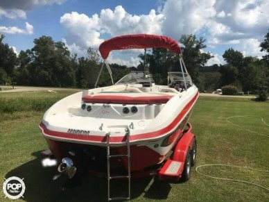 Tahoe Q7i, 20', for sale - $19,500