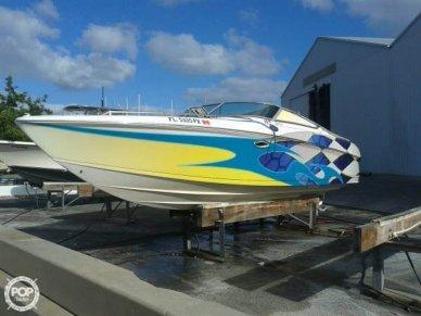Falcon 25, 25', for sale - $22,500