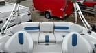 2006 Sea-Doo Challenger 180 - #5