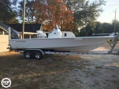 Sportsman Masters 247, 24', for sale - $65,600